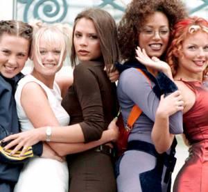 Les Spice Girls pourraient se reformer à Las Vegas sans Victoria Beckham