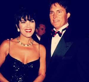 Kris Jenner : elle déclare son amour à son (futur ex ?) mari