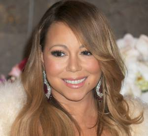 Mariah Carey : sa venue au Festival de Cannes 2014 est hors de prix !