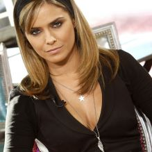 clara morgane 2000 wallpaper - photo #12