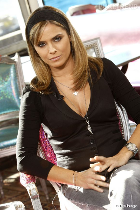 clara morgane 2000 wallpaper - photo #3