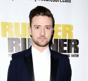 Justin Timberlake : client parfait et pourboire exorbitant en Allemagne !