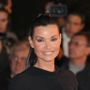 Ingrid Chauvin va faire son retour à la télévision après la perte de sa fille Jade.