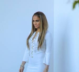 Jennifer Lopez méchamment sexy, la preuve que son fessier vaut 27 millions