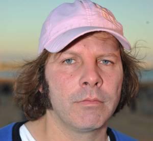 Philippe Katerine : ''J'ai 63 de QI''