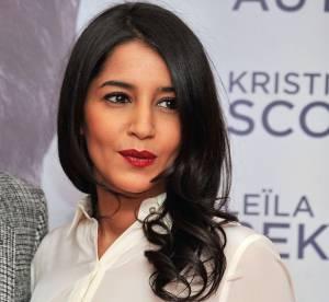Leïla Bekhti : 10 choses à savoir sur l'égérie L'Oréal Paris