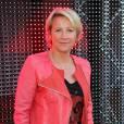 """Ariane Massenet n'est restée qu'un an aux commandes de """"La Matinale"""" de Canal+."""