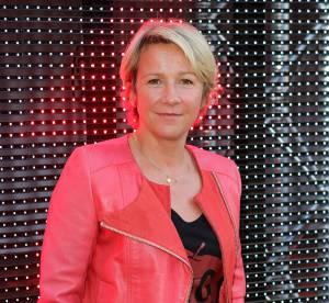 Ariane Massenet, blessée par les critiques à l'encontre de sa Matinale