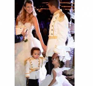 Mariah Carey divorcée : Nick Cannon dément avec passion