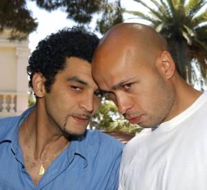 Eric & Ramzy : qu'est devenu le duo comique ?