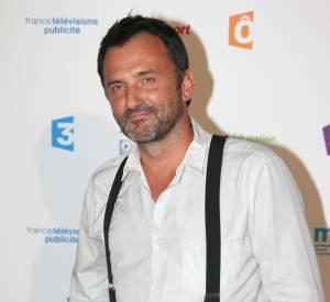 Frédéric Lopez obtient les confidences des stars dans La parenthèse inattendue. Régine lui a raconté ses combines pour une soirées clubbing réussie.