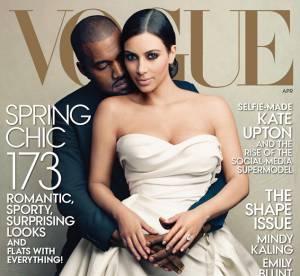 Kim Kardashian : ''deux crétins se sont mariés en Italie'' pour le New York Post