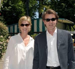 Michèle Laroque et François Baroin : indiscrétions sur un couple très secret