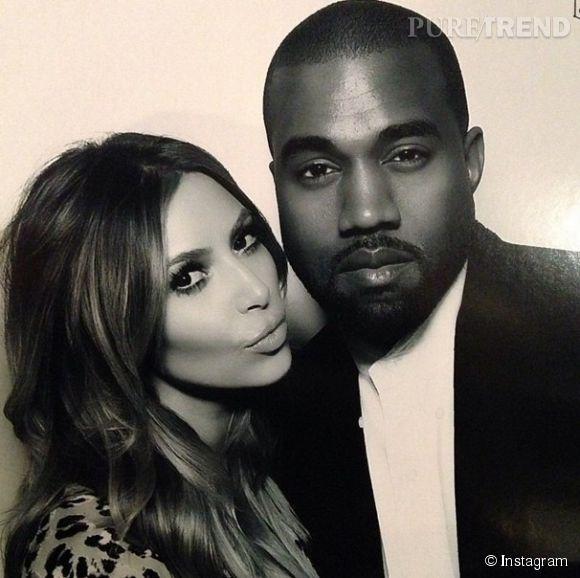Kim Kardashian et Kany West se sont dits oui au Forte di Belvedere à Florence en Italie, pour l'occasion ils avaient fait installer des toilettes en or...