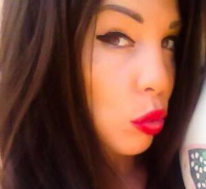 Kim (Marseillais à Rio) : 'Nabilla est riche et elle emm**de tout le monde'