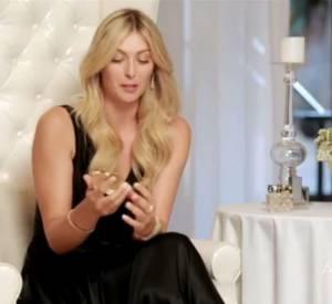 Avon a posté sur Youtube une vidéo dévoilant les backstages de la campagne publicitaire des parfums Luck de Avon avec l'égérie Maria Sharapova.