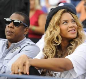 Beyoncé et Jay-Z : tromperies à répétition ou simples rumeurs ?