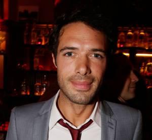 Nicolas Bedos, ses angoisses : j'irai me faire soigner avant d'avoir des enfants