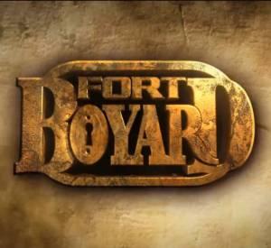 Fort Boyard revient en 2014 et fête ses 25 ans.