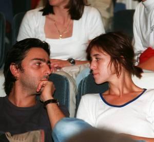 Charlotte Gainsbourg et Yvan Attal : leur histoire d'amour en 5 dates clé