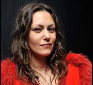 Karole Rocher : 5 choses à savoir sur une jeune maman ultra-cash