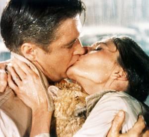 5 excellentes raisons de succomber au French Kiss