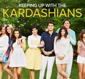 L'Incroyable famille Kardashian : Le succès n'est pas au rendez-vous sur NRJ12