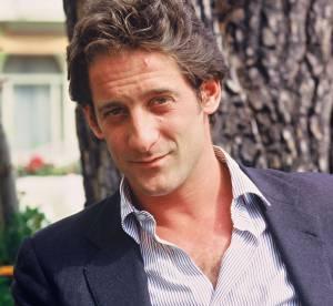 Vincent Lindon : l'acteur qui sentait très fort le mâle