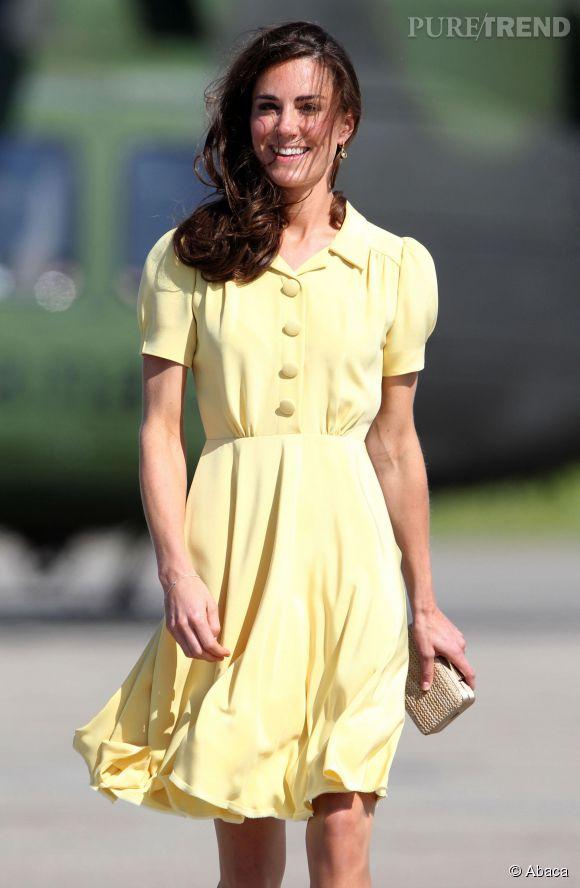 87b1d13fa62 Kate Middleton