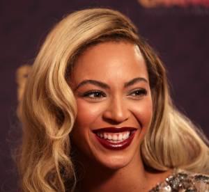 Fifty Shades of Grey : Beyoncé fait la pub d'un premier teaser