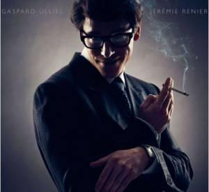 """""""Saint Laurent"""" : la bande-annonce avec Gaspard Ulliel et Léa Seydoux."""