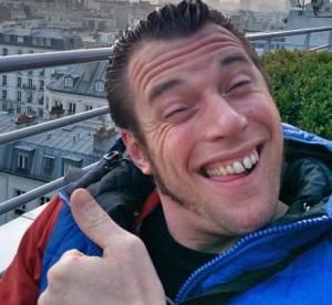 Norbert : Nouvelle Star du prochain programme culinaire d'M6