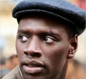Omar Sy, Romain Duris... Les Frenchy, stars du Festival de Toronto