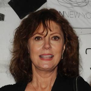Susan Sarandon a confié au Daily Beast avoir eu une relation avec David Bowie.