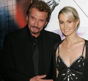 Johnny et Laeticia Hallyday : Leurs plus belles apparitions sur tapis rouge