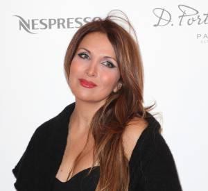 Hélène Segara est de retour en studio mais sera-t-elle capable d'affronter les regards en remontant sur scène ?
