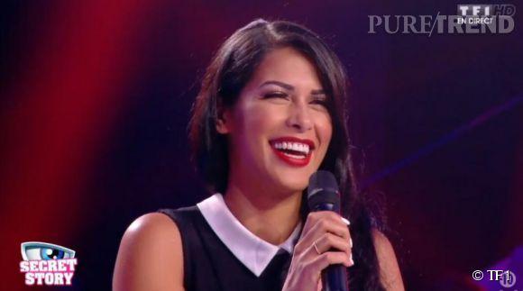 """Grâce à la venue d'Ayem dans l'after de """"Secret Story 8"""",  TF1  a enregistré des audiences records."""
