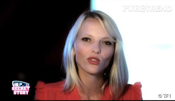 """Selon Jean-Marc Morandini, Joanna devrait quitter l'aventure """"Secret Story 8"""" de son propre chef dès ce soir sur TF1."""