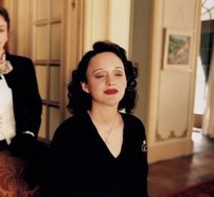 """Marion Cotillard : """"possédée"""" par Edith Piaf, elle a eu recours à l'exorcisme"""