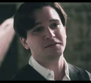 "La bande-annonce du film "" Testament of youth"" avec Kit Harington."