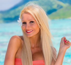 """L'émission """"L'île des vérités 4"""" sera diffusée dès le 25 août 2014 sur NRJ12."""