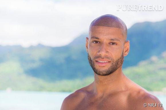 """L'émission """"L'île des vérités 4"""" sera diffusée dès le 25 août 2014 sur NRJ12. Tatiana sera évidemment de la partie en compagnie de son époux le beau Xavier Delarue."""