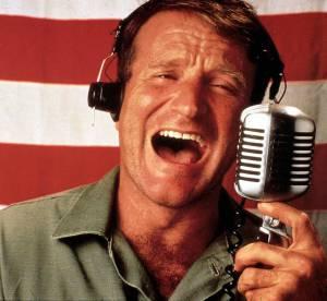 Robin Williams : le héros de toute une génération en 10 films cultes