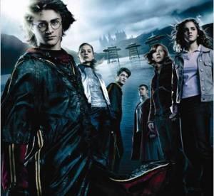 """""""Harry Potter"""" : les 12 anecdotes de la saga"""