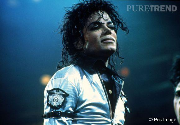 """Michael Jackson voulait créer un comédie musicale basée sur """"Harry Potter""""."""