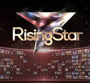 """""""Rising Star"""" : """"du sang, des larmes, de l'émotion"""" pour un show """"exceptionnel"""""""