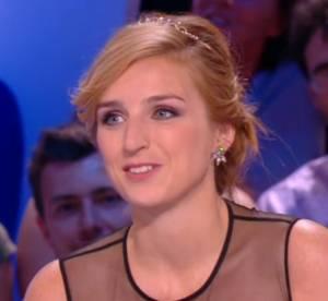 Alison Wheeler : qui est la blonde (vénitienne) déjantée de Canal + ?