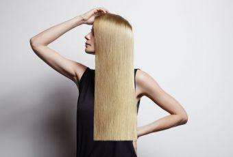 5 signes qui montrent qu'il est temps de se couper les cheveux