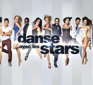 """La saison 5 de """"Danse avec les stars"""" débarque le 27 septembre sur TF1."""