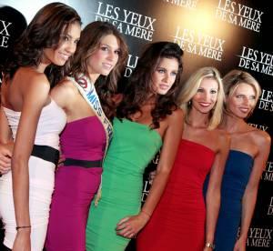 Laury Thilleman, Alexandra Rosenfeld : Quand les Miss France se lâchent